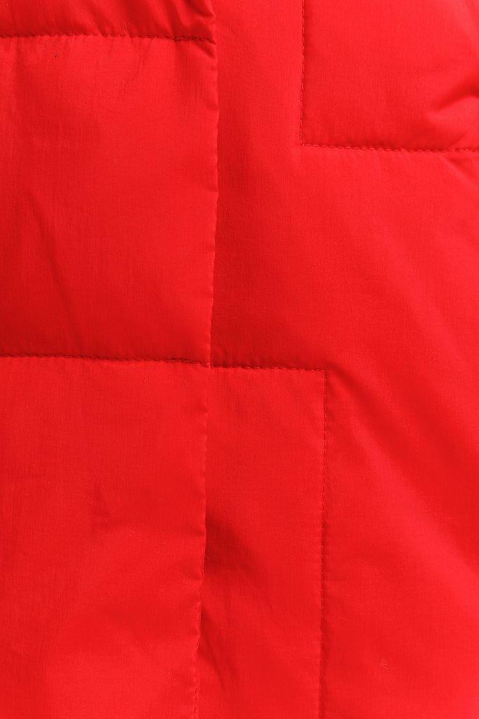 Куртка женская, Модель B20-32052, Фото №6