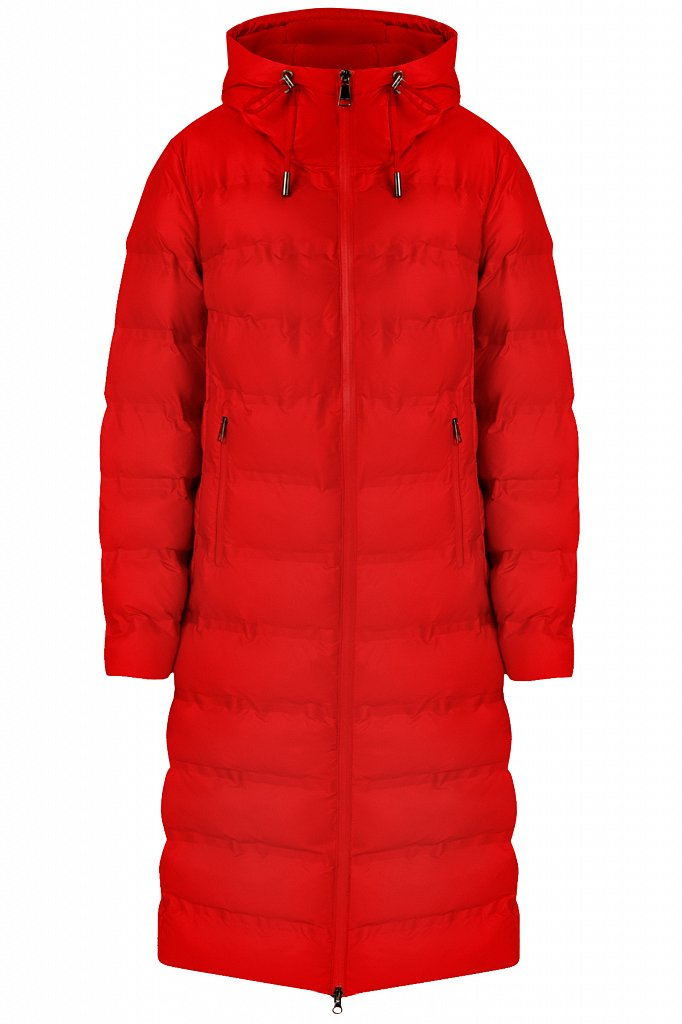 Пальто женское, Модель B20-32065, Фото №6