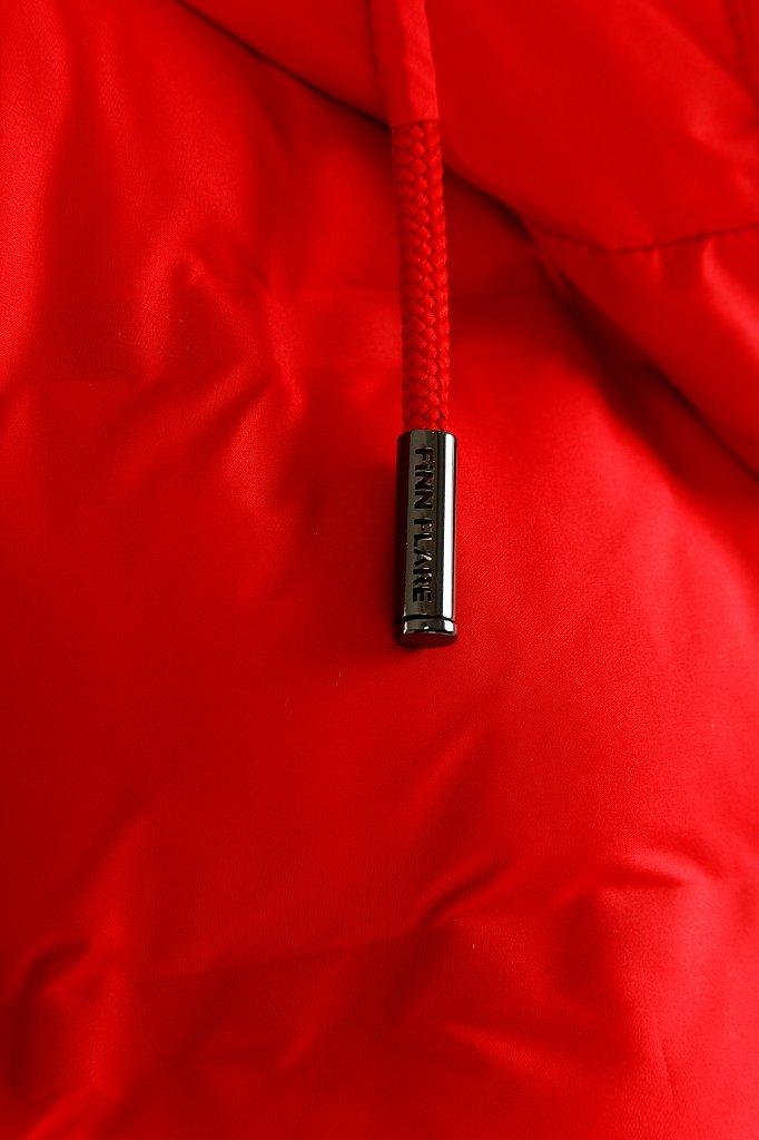 Пальто женское, Модель B20-32065, Фото №5