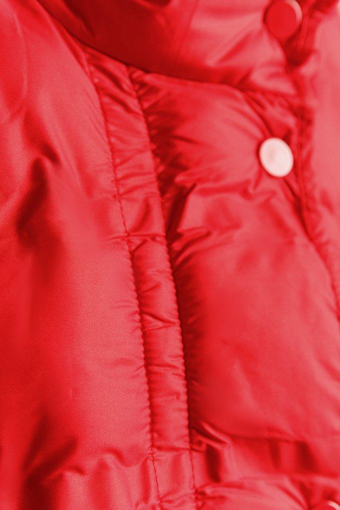 Куртка женская, Модель B20-32066, Фото №5