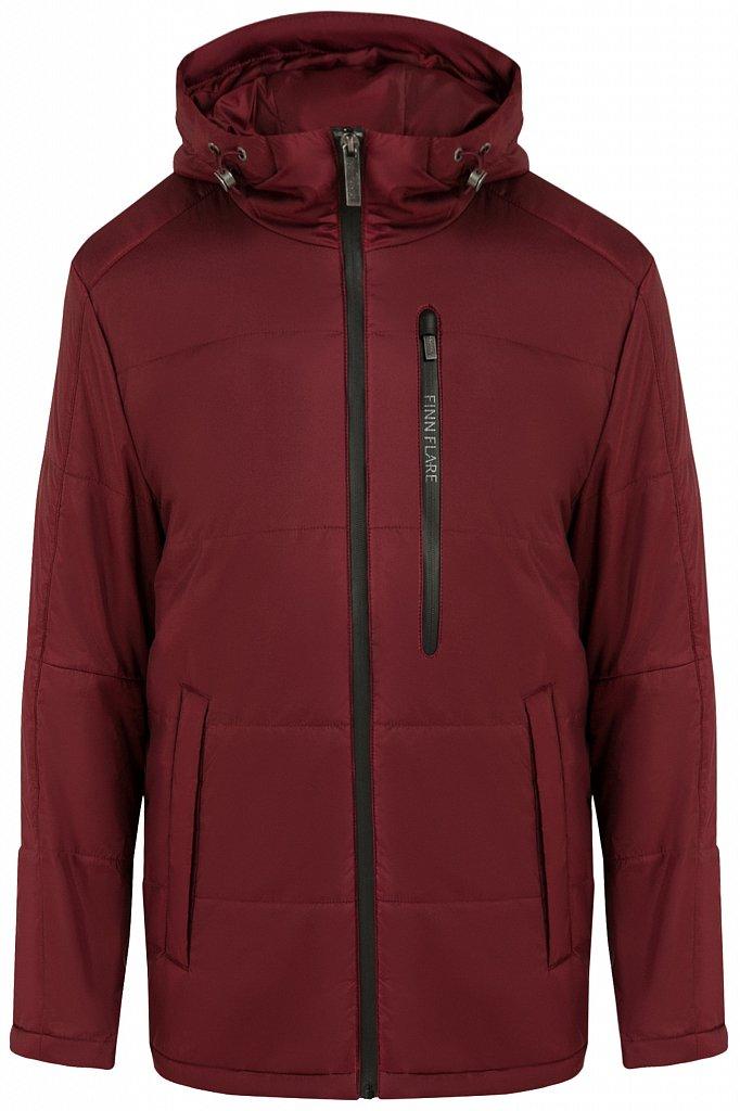 Куртка мужская, Модель B20-42009, Фото №7