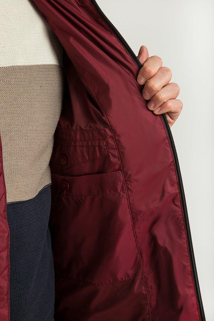 Куртка мужская, Модель B20-42009, Фото №5