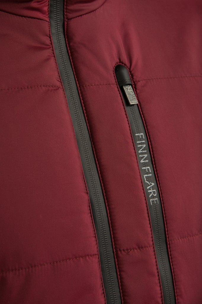 Куртка мужская, Модель B20-42009, Фото №6