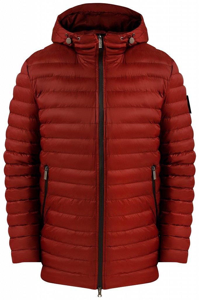 Куртка мужская, Модель B20-42025, Фото №7