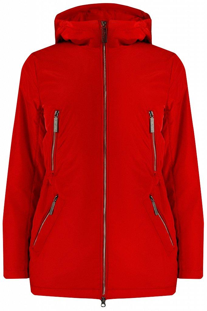 Куртка женская, Модель B20-12003, Фото №8