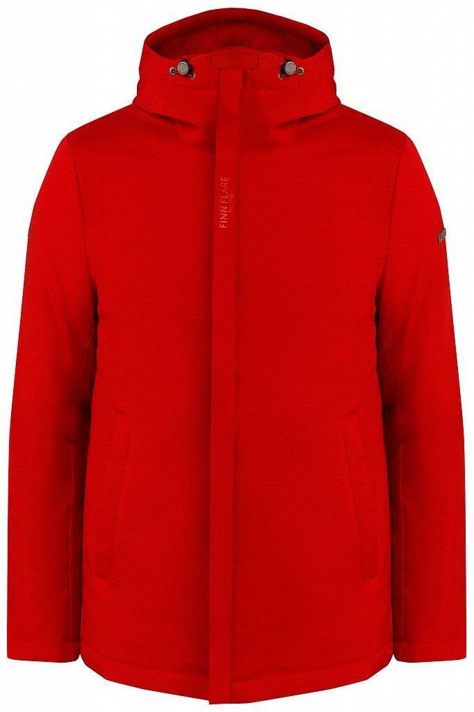 Куртка мужская, Модель B20-22040, Фото №8