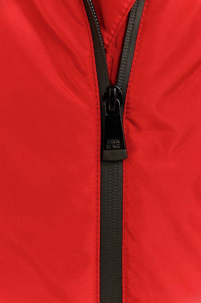 Пальто женское, Модель B20-32004, Фото №7