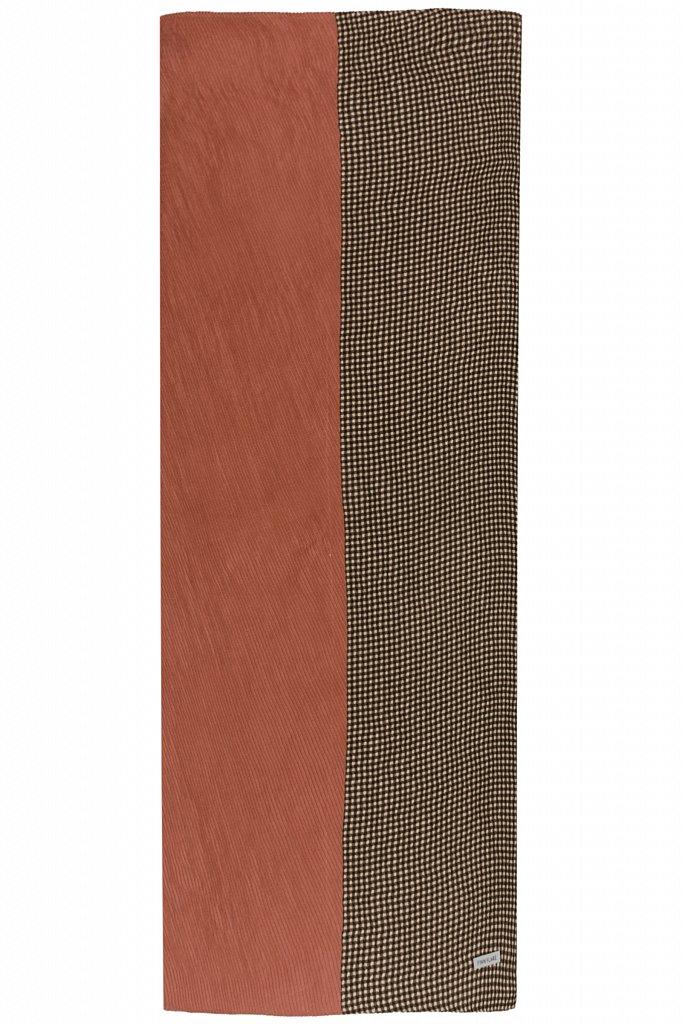 Шарф женский, Модель B20-11412, Фото №2