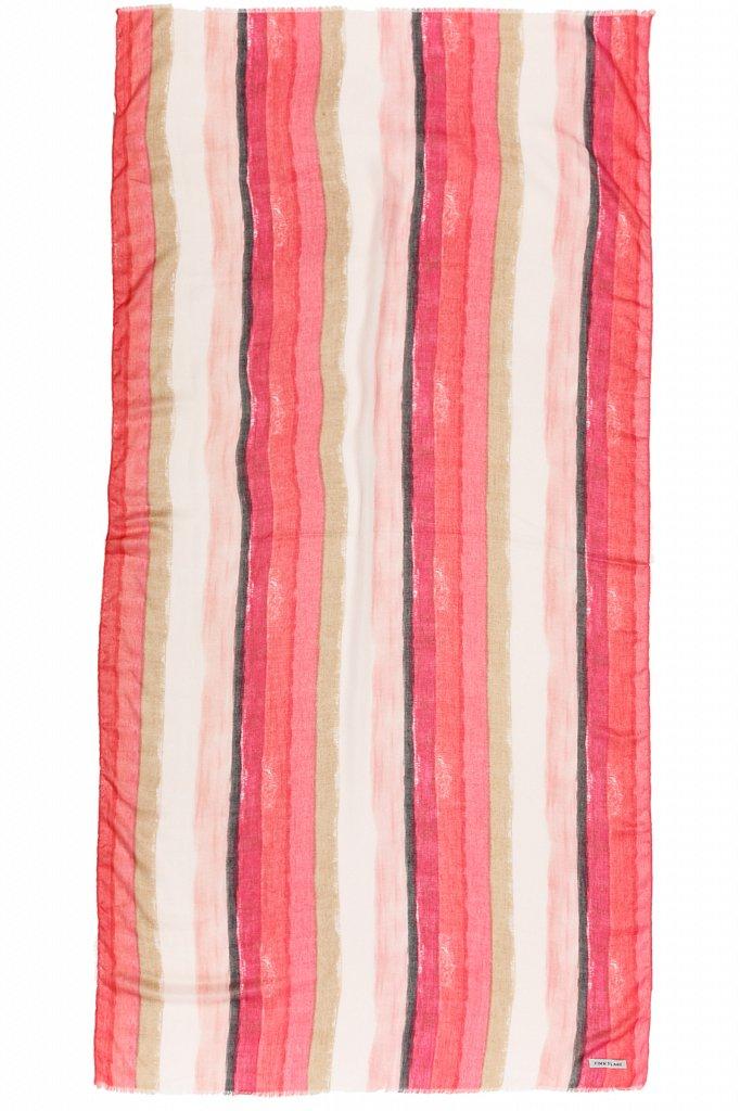 Шарф женский, Модель B20-11427, Фото №2