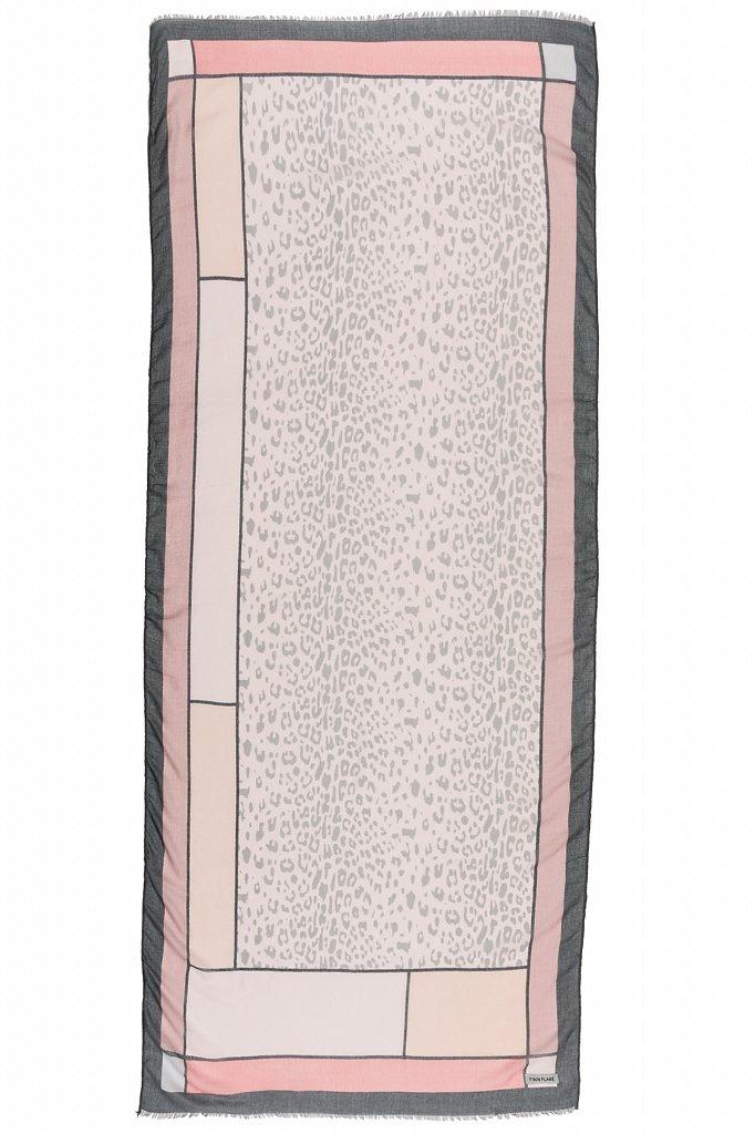 Шарф женский, Модель B20-11431, Фото №2