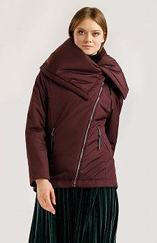 Куртка женская, Модель B20-12010, Фото №2