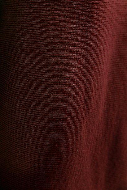 Джемпер женский, Модель B20-11102, Фото №5