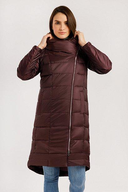 Пальто женское, Модель B20-12022, Фото №1