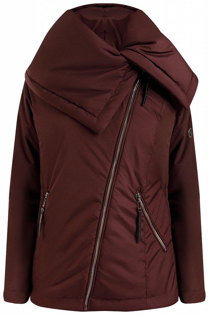 Куртка женская, Модель B20-12010, Фото №7