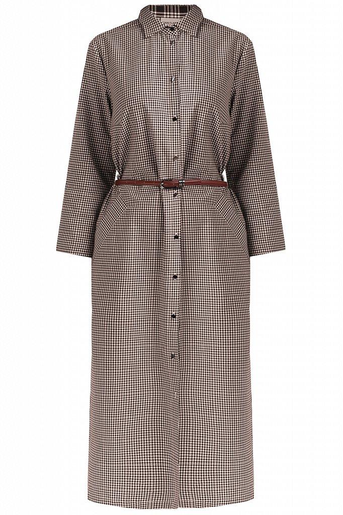 Платье женское, Модель B20-12065, Фото №6