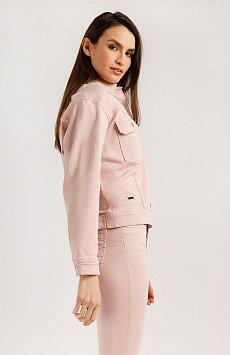 Куртка женская, Модель B20-15000, Фото №2
