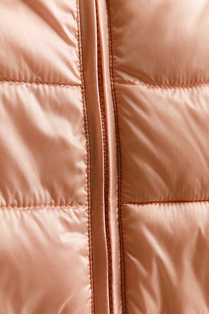 Полупальто женское, Модель B20-110100, Фото №6