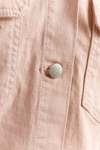 Куртка женская, Модель B20-15000, Фото №4