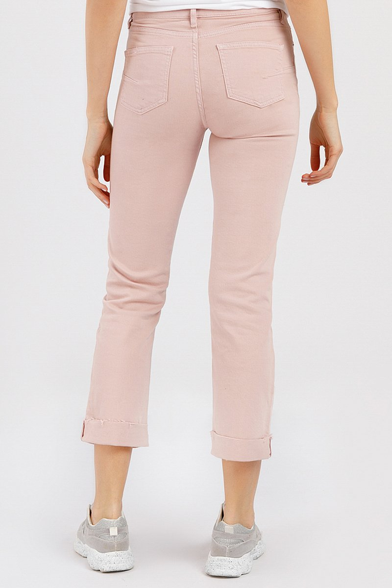 Брюки женские (джинсы), Модель B20-15001, Фото №4