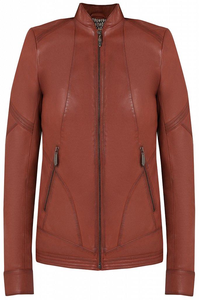Куртка женская, Модель B20-11807, Фото №7