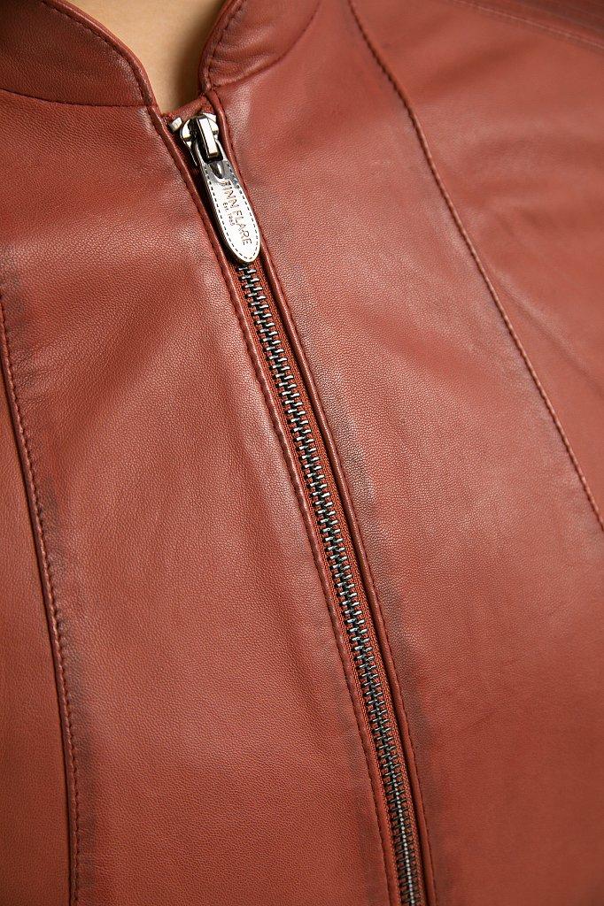 Куртка женская, Модель B20-11807, Фото №6