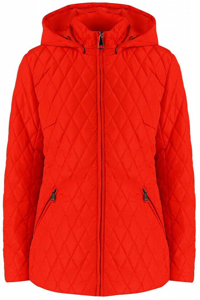 Куртка женская, Модель B20-11087, Фото №6