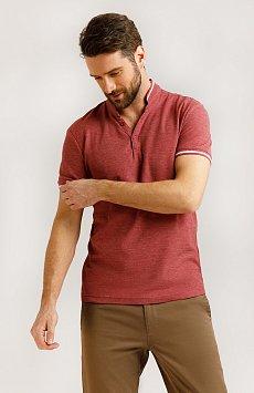Верхняя сорочка мужская, Модель B20-21036M, Фото №1