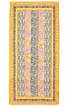 Шарф женский, Модель B20-11405, Фото №2