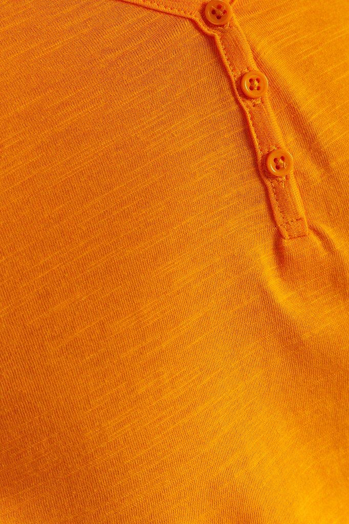 Футболка женская, Модель B20-11078, Фото №5