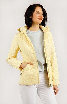 Куртка женская, Модель B20-11087, Фото №1