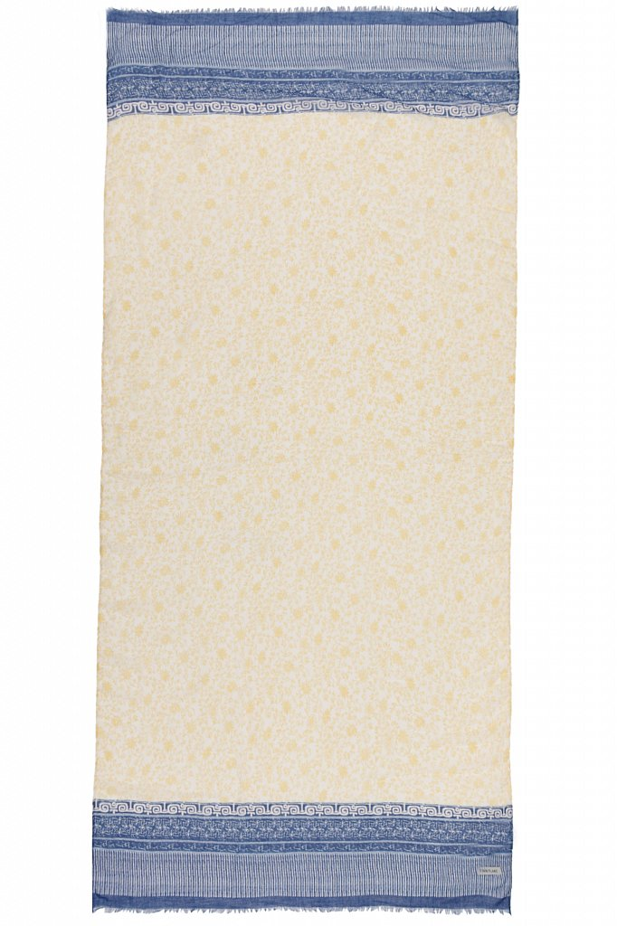 Шарф женский, Модель B20-11414, Фото №2
