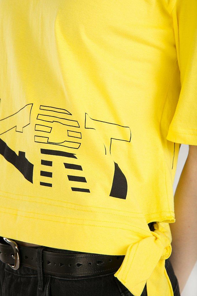 Блузка женская, Модель B20-13023, Фото №5