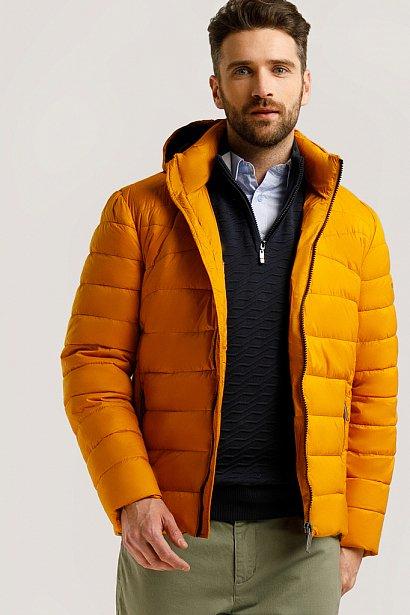 Куртка мужская, Модель B20-22006, Фото №1
