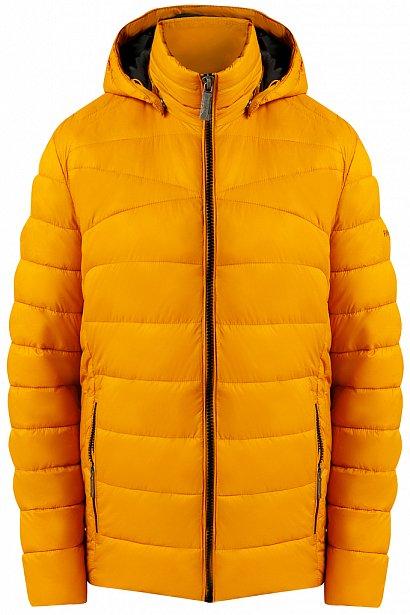 Куртка мужская, Модель B20-22006, Фото №7