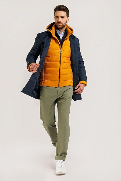 Куртка мужская, Модель B20-22006, Фото №2