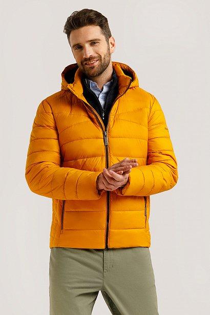 Куртка мужская, Модель B20-22006, Фото №3