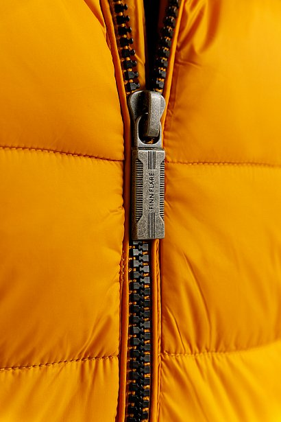 Куртка мужская, Модель B20-22006, Фото №6