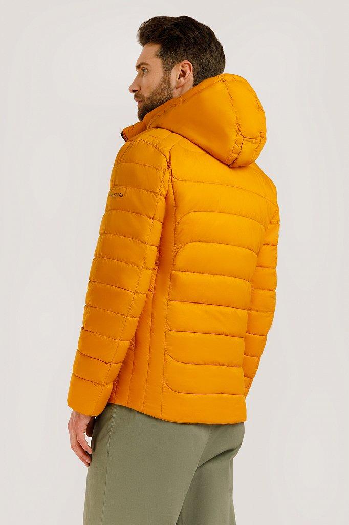 Куртка мужская, Модель B20-22006, Фото №5