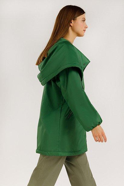 Куртка женская, Модель B20-12025, Фото №4
