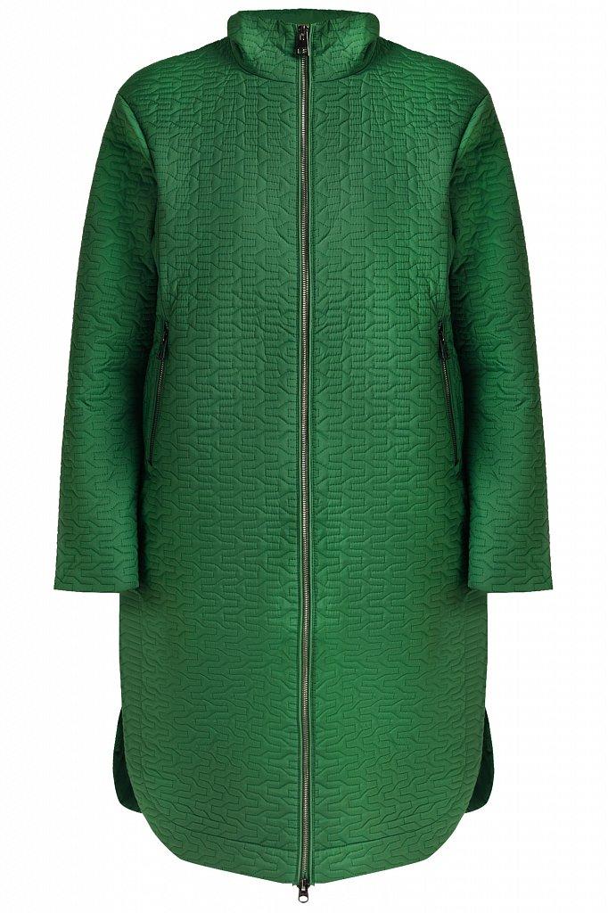 Пальто женское, Модель B20-12001, Фото №6