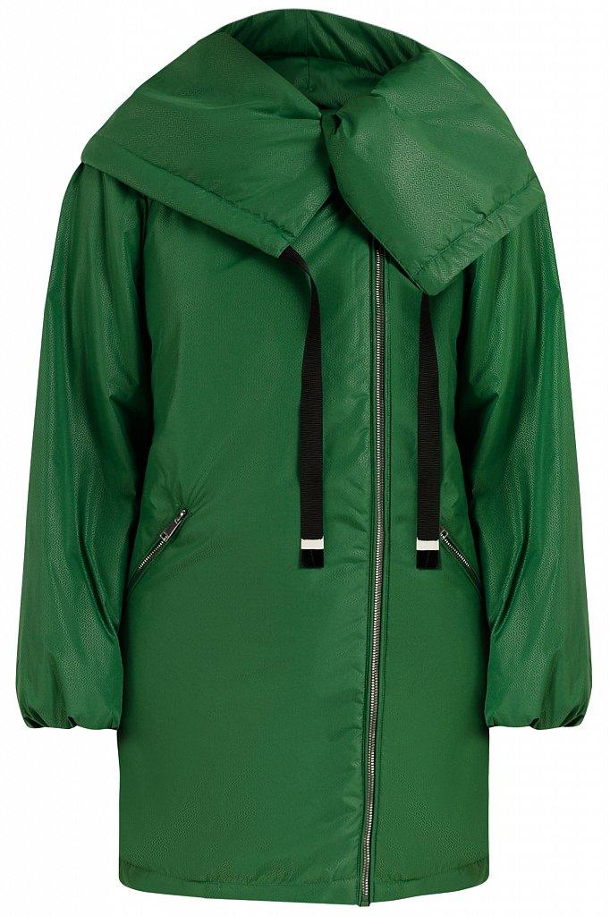 Куртка женская, Модель B20-12025, Фото №7
