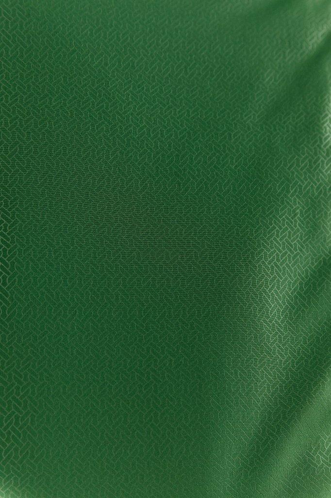 Куртка женская, Модель B20-12025, Фото №6