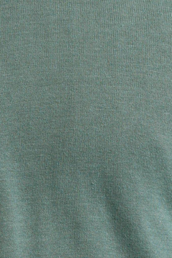 Джемпер мужской, Модель B20-21101, Фото №6