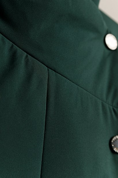 Куртка женская, Модель B20-12018, Фото №5