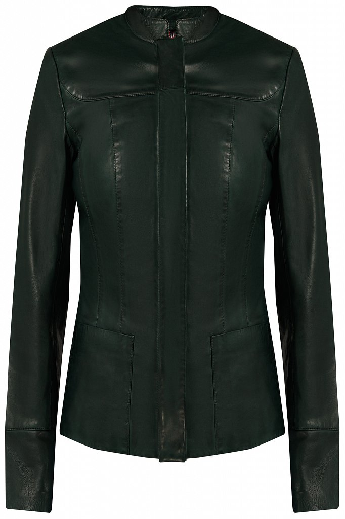 Куртка женская, Модель B20-11808, Фото №6