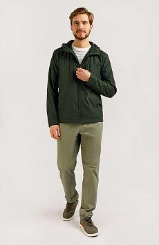 Куртка мужская, Модель B20-21008, Фото №2