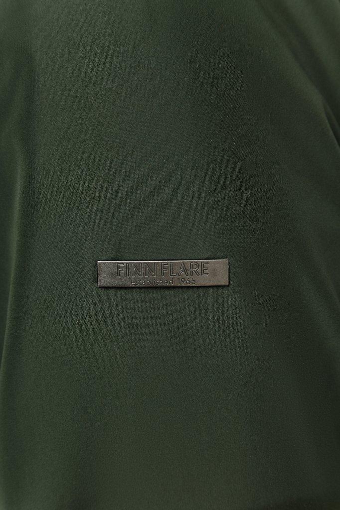 Куртка мужская, Модель B20-21008, Фото №6