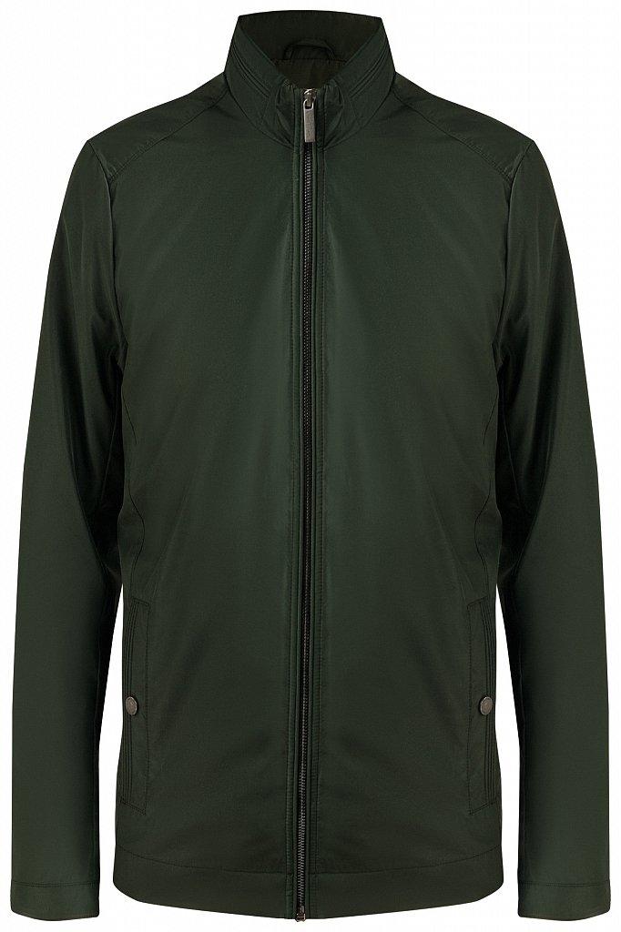 Куртка мужская, Модель B20-21040, Фото №8