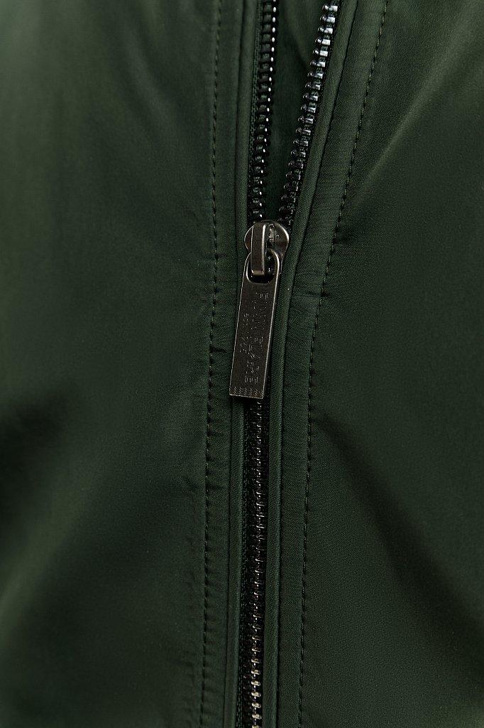 Куртка мужская, Модель B20-21040, Фото №7