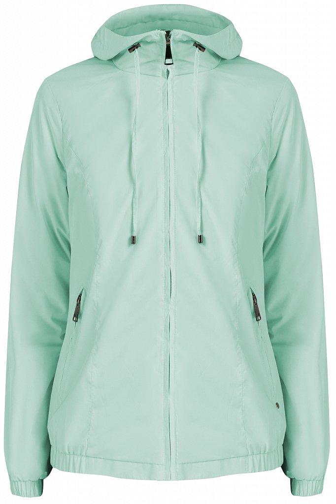 Куртка женская, Модель B20-11094, Фото №7